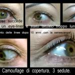 Correzione-coda-Eye-liner-