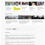 30_09_2014 _ Ricostruzione della mammella_ chirurghi plastici a convegno a Mestr 2_Pagina_2