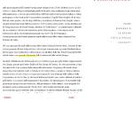 Gerardo Masini- pittore dell'essenzialismo 1