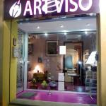STUDIO ARTèVISO