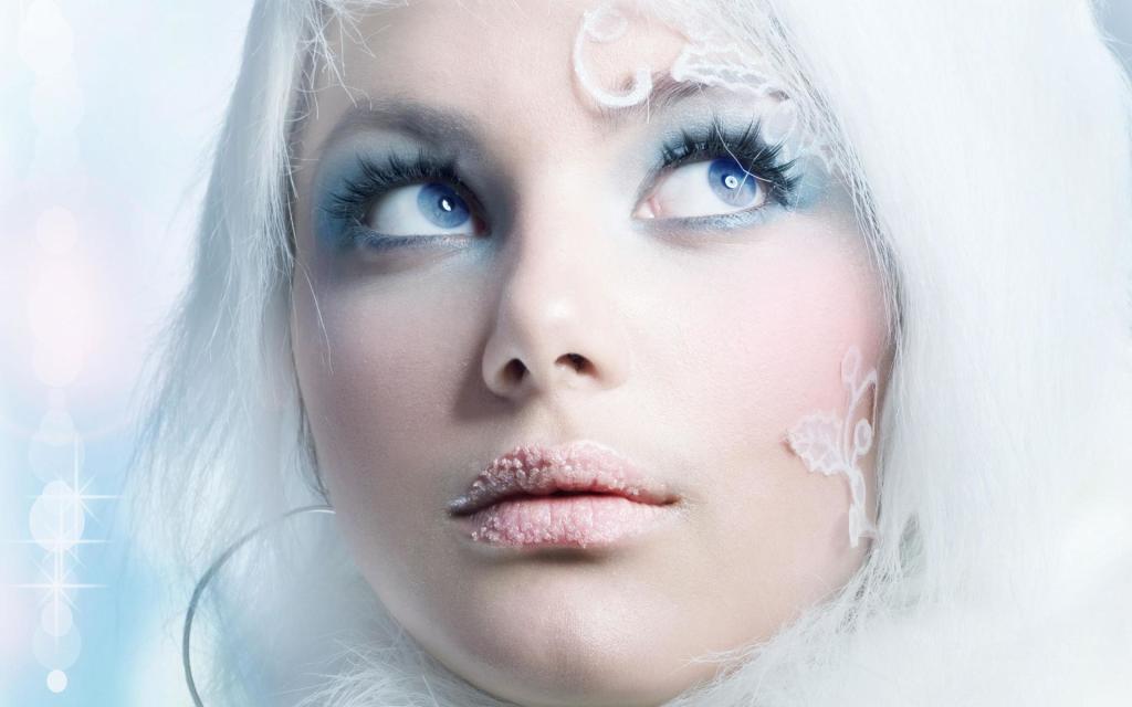 art-face